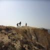 鯉魚擺尾 2012-02-11 Hiking - 頁 2 G6oMCnMk