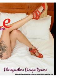 Stevie Eileen 2