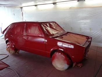 [new One] petite 1.5D 1979 rouge . Za4gTD7g