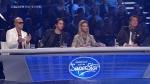DSDS 2013 1er Live Cologne,Allemagne 16.03.2013 AdtscOcS