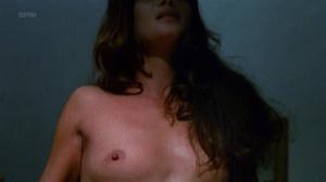 Rosalba Neri @ Il plenilunio delle vergini (IT 1973) [HD 1080p] 4GEfYtJ4