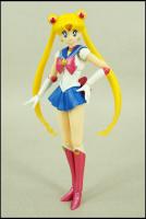 Goodies Sailor Moon - Page 2 AbhEn8Zf