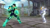 [PS3] Saint Seiya : Brave Soldier (Novembre 2013) AcnqcVZL
