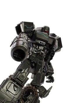 [Mastermind Creations] Produit Tiers - Reformatted R-13 Spartan (aka Impactor) des Wreckers + R-14 Commotus (aka Turmoil) - IDW C9Iy2tbF