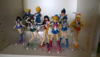 Goodies Sailor Moon - Page 5 MdEDiieC