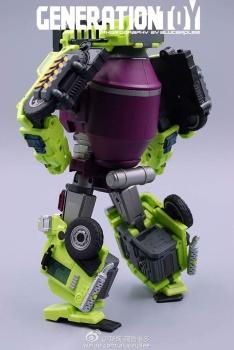 [Generation Toy] Produit Tiers - Jouet GT-01 Gravity Builder - aka Devastator/Dévastateur - Page 2 NbsUAhCE