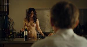 Sara Forestier @ Le Nom Des Gens (FR 2010) [HD 1080p]  7NcA24J6