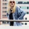 Dakota Fanning / Michael Sheen - Imagenes/Videos de Paparazzi / Estudio/ Eventos etc. - Página 5 AdqdZp1I