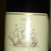 Red Wine White Wine - 頁 4 Adz8NAVr