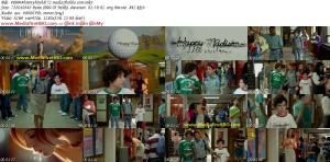 Thats My Boy (2012) BluRay 720p BRRip mediafire links