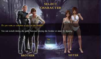 Lawina Game Of Boners InProgress V0.011