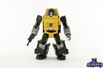 [BadCube] Produit Tiers - Minibots MP - Gamme OTS - Page 2 ExRPtXKB