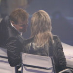 [11.05.2013] 9º Live Show en Köln - La Gran Final ActtuJ1x