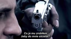 Dwa Króliki / 2 Coelhos (2012) PLSUBBED.BRRip.XviD-J25 / Napisy PL +RMVB +x264