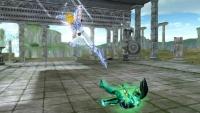 [PS3] Saint Seiya : Brave Soldier (Novembre 2013) AdtDzrpj