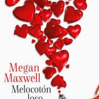 Melocotón loco - Megan Maxwell