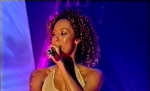 Spice Girls / Unknown UK TV Show 2000 / Let Love Lead The Way