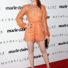 Madelaine Petsch - Marie Claire celebrates 'Fresh Faces' Los Angeles (21/04/17) 5wPwnhyY