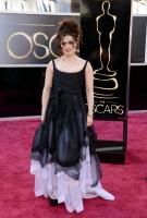 Oscars 2013 AbjD2AsL