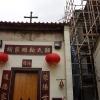 錦上荃灣 2013 February 23 AcnUjmn6