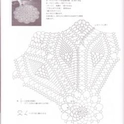 88AzzV6o