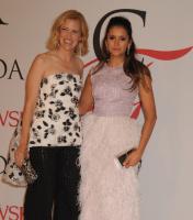 CFDA Fashion Awards - Cocktails (June 1) HzcivcEQ