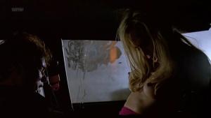 Madeleine Stowe, Sherrie Rose @ Unlawful Entry (US 1992) [HD 1080p] 7E3WCBZ6