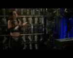 Megan Fox - Wedding Band S01E02 Hot scenes