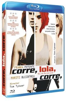 Lola corre (1998) .mkv HD 720p HEVC x265 AC3 ITA-ENG