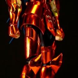 [Comentários] Saint Cloth Myth EX - Kanon de Dragão Marinho - Página 9 5rvH2zlO