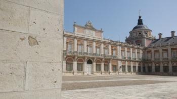 15/08/2016. Coslada-Aranjuez ByvdimOd
