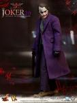 The Joker 2.0 - DX Series - The Dark Knight  1/6 A.F. Aaq3UpLG