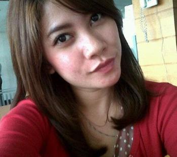 Rinada Pns Bandung