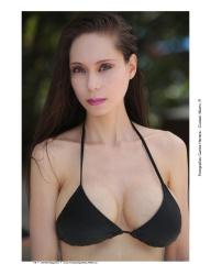 Sara Baena 5