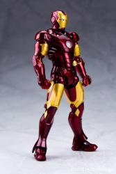 [Comentários] Marvel S.H.Figuarts - Página 2 JtyfaFaT