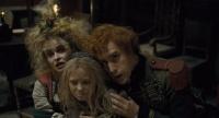 Nêdznicy / Les Miserables (2012) 1080p.BluRay.x264-SPARKS + m1080p / Napisy PL