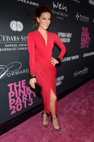 Kate Beckinsale - Elyse Walker The Pink Party in Santa Monica 10/19/13