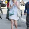 Dakota Fanning / Michael Sheen - Imagenes/Videos de Paparazzi / Estudio/ Eventos etc. - Página 6 AdlvVhBq