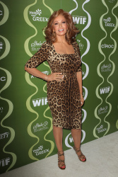 acwRGoJb Raquel Welch   Variety & Women In Film Pre Emmy Event   September 20, 2013   9 HQ high resolution candids
