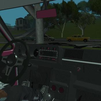 Skodaru's story AFWtdmvy