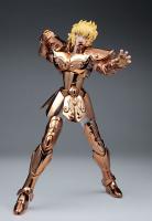 Leo Aiolia Gold Cloth ~Original Color Edition~ Abf32xgw