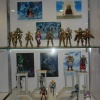 Tamashii Nations Mexico  - Página 2 AbqMdOLH