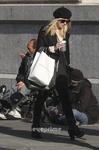 Dakota Fanning / Michael Sheen - Imagenes/Videos de Paparazzi / Estudio/ Eventos etc. - Página 4 Aaavn818