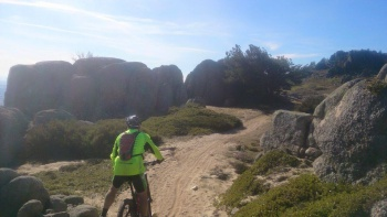 08/03/2015 - La Jarosa  y Cueva valiente- 8:00 Vv0eOgQY