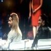 DSDS 2013 1er Live Cologne,Allemagne 16.03.2013 AdwsMfhI