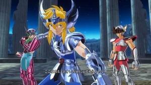 [Comentários] Game Saint Seiya Soldier's Souls - Página 2 40ALesrM