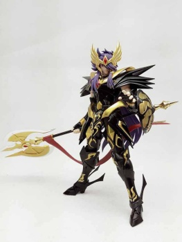 [Comentários] - Saint Cloth Myth EX - Soul of Gold Loki - Página 5 QofJdIwH