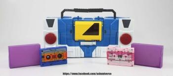 [KFC Toys] Produit Tiers - Jouet Transistor (aka Blaster/Tempo) + DoubleDeck (Twincast) + Fader (aka Eject/Éjecteur) + Rover (aka Autoscout) 3vKhgCDy