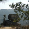 鯉魚擺尾 2012-02-11 Hiking - 頁 2 TklLP1n2