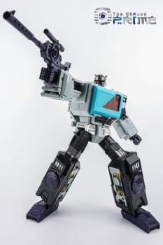 [KFC Toys] Produit Tiers - Jouet Transistor (aka Blaster/Tempo) + DoubleDeck (Twincast) + Fader (aka Eject/Éjecteur) + Rover (aka Autoscout) - Page 2 XDs5ajOz